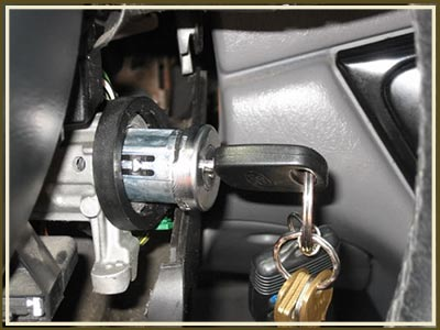 Campbell CA Locksmith Store Campbell, CA 408-427-3249