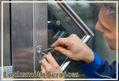 Campbell CA Locksmith Store, Campbell, CA 408-427-3249